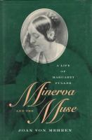 Minerva and the Muse
