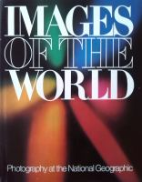 Images of the World
