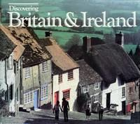 Discovering Britain & Ireland