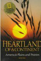 Heartland of A Continent