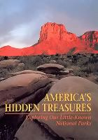 America's Hidden Treasures