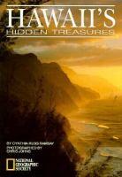 Hawaii's Hidden Treasures