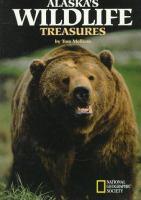 Alaska's Wildlife Treasures