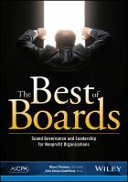 The Best of Boards