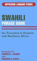 Swahili Phrase Book