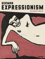German Expressionism