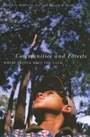 Communities and Forests