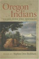 Oregon Indians