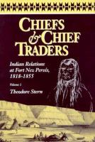 Chiefs & Chief Traders