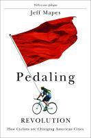 Pedaling Revolution