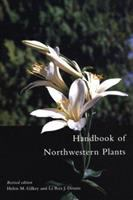 Handbook of Northwestern Plants