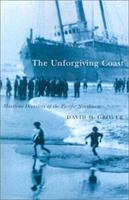 The Unforgiving Coast