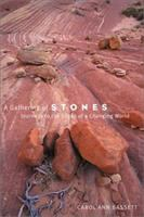 A Gathering of Stones