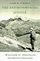 The Environmental Justice