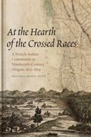 At the Hearth of the Crossed Races