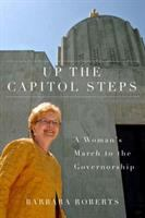 Up the Capitol Steps