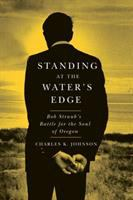 Standing at the Water's Edge