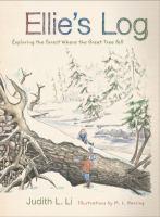 Ellie's Log