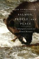 Salmon, People, and Place