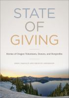 State of Giving