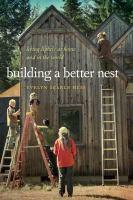 Building A Better Nest