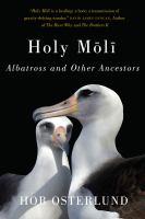 Holy Mōlī