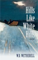 Hills Like White Hills