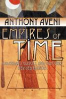 Empires of Time