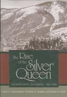 The Rise of the Silver Queen