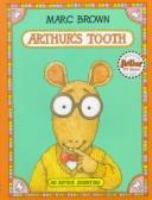 Arthur's Tooth