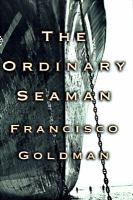 The Ordinary Seaman
