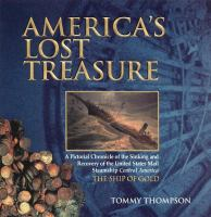 America's Lost Treasure