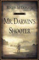 Mr. Darwin's Shooter