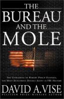 Bureau and the Mole