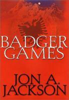 Badger Games