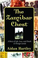 The Zanzibar Chest