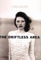 The Driftless Area