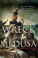 The Wreck of the Medusa