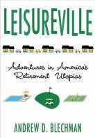 Leisureville