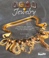 Junk to Jewelry