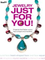 Jewelry Just for You!
