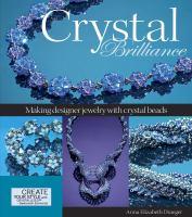Crystal Brilliance