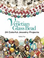 The Venetian Glass Beads
