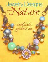 Jewelry Designs From Nature