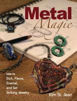 Metal Magic