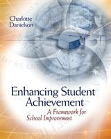 Enhancing Student Achievement