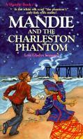 Mandie and the Charleston Phantom