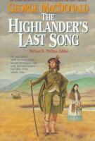 The Highlander's Last Song