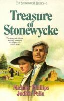Treasure of Stonewycke