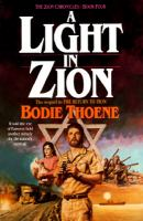 A Light in Zion